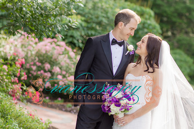 married0459