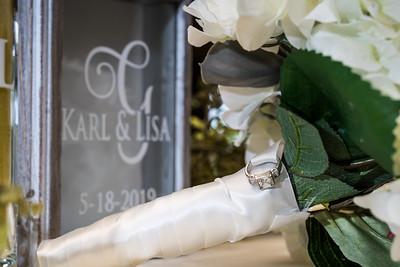 Lisa+Karl'sWedding_414