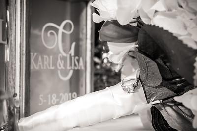 Lisa+Karl'sWedding_413