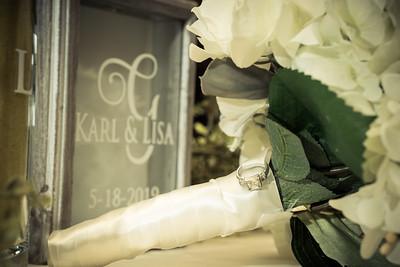 Lisa+Karl'sWedding_415