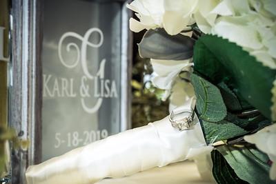 Lisa+Karl'sWedding_412