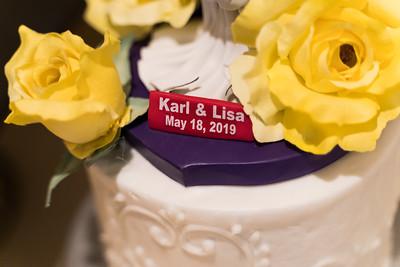 Lisa+Karl'sWedding_807