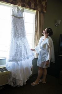 01LS Bride Prep