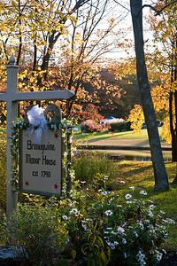 2010-10-23-Lisa-&-Ted-0431