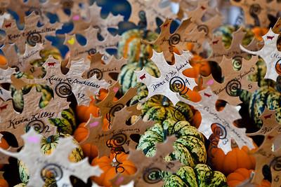 2010-10-23-Lisa-&-Ted-1165