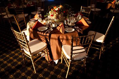 2010-10-23-Lisa-&-Ted-1151
