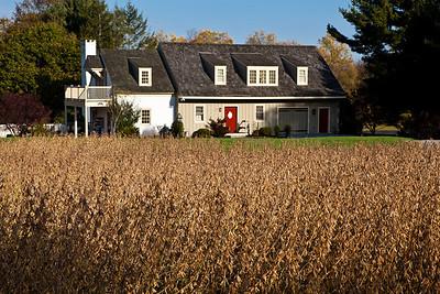 2010-10-23-Lisa-&-Ted-1070