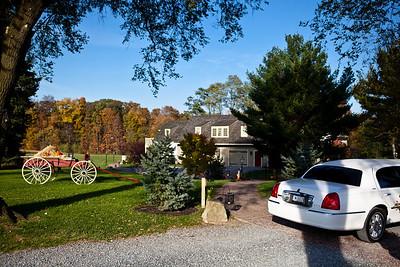 2010-10-23-Lisa-&-Ted-1077