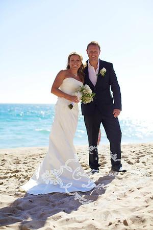 001 Malibu Wedding Lisa Jonathan