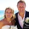004 Malibu Wedding Lisa Jonathan
