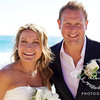 007 Malibu Wedding Lisa Jonathan