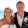 010 Malibu Wedding Lisa Jonathan