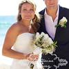 011 Malibu Wedding Lisa Jonathan