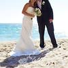 003 Malibu Wedding Lisa Jonathan
