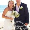 012 Malibu Wedding Lisa Jonathan
