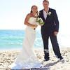 002 Malibu Wedding Lisa Jonathan