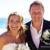 009 Malibu Wedding Lisa Jonathan