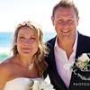 005 Malibu Wedding Lisa Jonathan