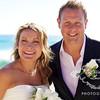 006 Malibu Wedding Lisa Jonathan