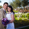 Lisa and Noah's Newport Beach Wedding :