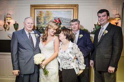 Wedding_Photography_Charleston_Lisa_John_Family_Friends_Portrait-28-28