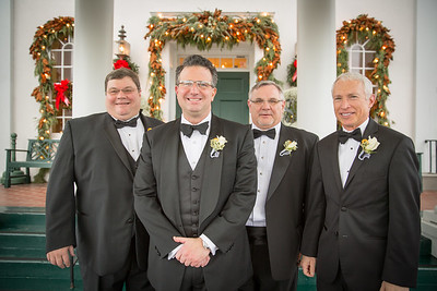 Wedding_Photography_Charleston_Lisa_John_Family_Friends_Portrait-4-4