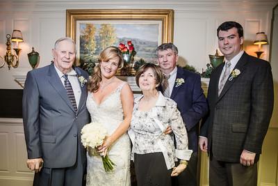 Wedding_Photography_Charleston_Lisa_John_Family_Friends_Portrait-27-27