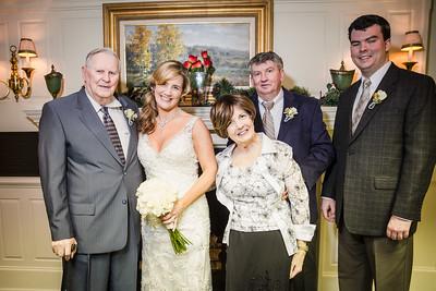 Wedding_Photography_Charleston_Lisa_John_Family_Friends_Portrait-25-25