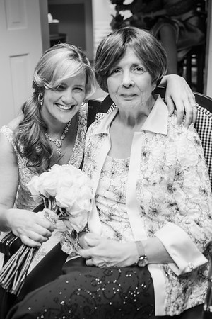 Wedding_Photography_Charleston_Lisa_John_Family_Friends_Portrait-20-20