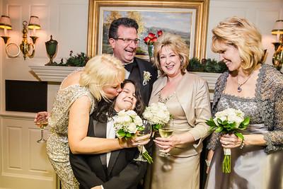 Wedding_Photography_Charleston_Lisa_John_Family_Friends_Portrait-38-38