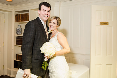 Wedding_Photography_Charleston_Lisa_John_Family_Friends_Portrait-21-21