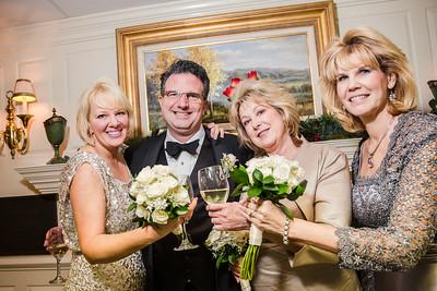 Wedding_Photography_Charleston_Lisa_John_Family_Friends_Portrait-40-40