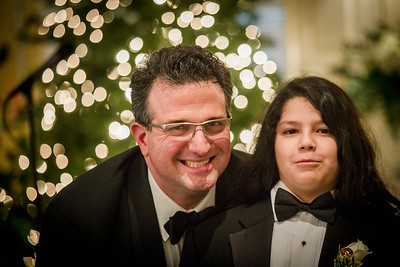 Wedding_Photography_Charleston_Lisa_John_Family_Friends_Portrait-8-8
