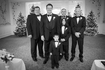 Wedding_Photography_Charleston_Lisa_John_Family_Friends_Portrait-3-3