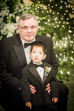 Wedding_Photography_Charleston_Lisa_John_Family_Friends_Portrait-10-10