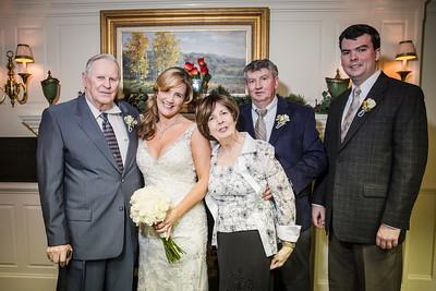 Wedding_Photography_Charleston_Lisa_John_Family_Friends_Portrait-26-26