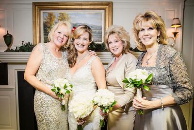 Wedding_Photography_Charleston_Lisa_John_Family_Friends_Portrait-29-29