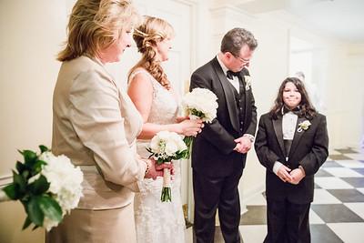 Wedding_Photography_Charleston_Lisa_John_Family_Friends_Portrait-15-15