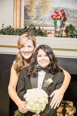 Wedding_Photography_Charleston_Lisa_John_Family_Friends_Portrait-14-14