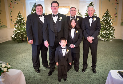 Wedding_Photography_Charleston_Lisa_John_Family_Friends_Portrait-1-1