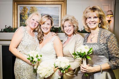 Wedding_Photography_Charleston_Lisa_John_Family_Friends_Portrait-30-30
