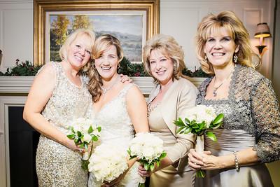 Wedding_Photography_Charleston_Lisa_John_Family_Friends_Portrait-31-31
