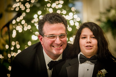Wedding_Photography_Charleston_Lisa_John_Family_Friends_Portrait-9-9