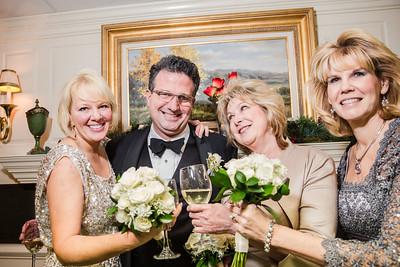 Wedding_Photography_Charleston_Lisa_John_Family_Friends_Portrait-39-39