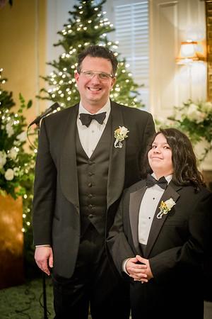 Wedding_Photography_Charleston_Lisa_John_Family_Friends_Portrait-7-7