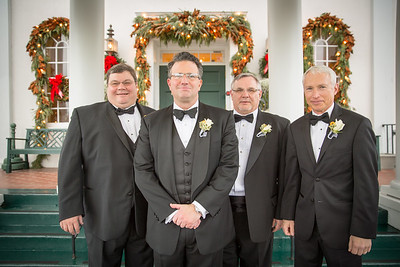 Wedding_Photography_Charleston_Lisa_John_Family_Friends_Portrait-5-5