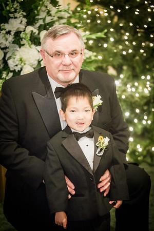 Wedding_Photography_Charleston_Lisa_John_Family_Friends_Portrait-13-13