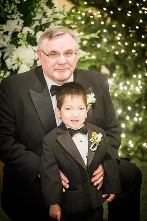 Wedding_Photography_Charleston_Lisa_John_Family_Friends_Portrait-12-12