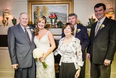 Wedding_Photography_Charleston_Lisa_John_Family_Friends_Portrait-24-24