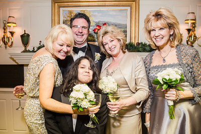Wedding_Photography_Charleston_Lisa_John_Family_Friends_Portrait-36-36